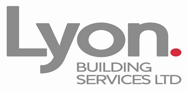 Lyon Building Services